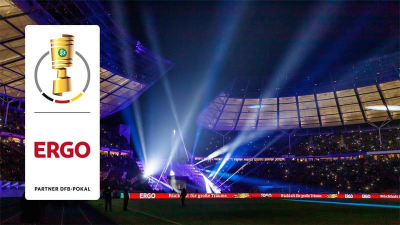 Dfb Pokalfinale Gewinnspiel