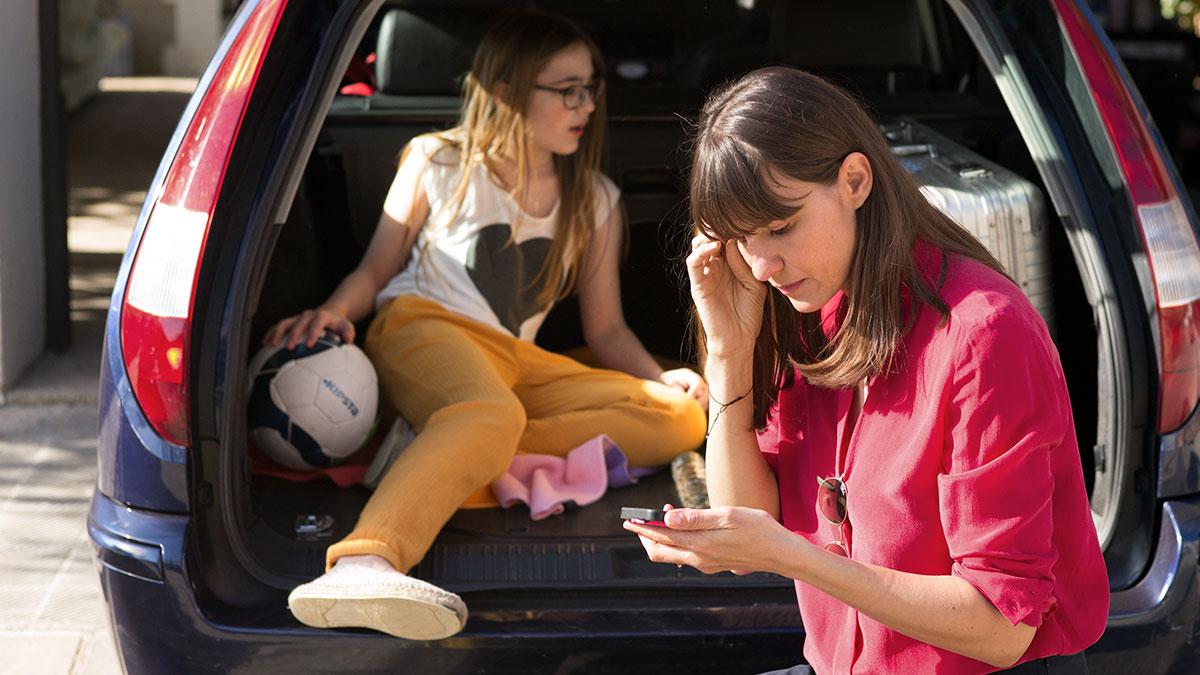 Fahrerunfallschutz Fur Fahrer Beifahrer Oder Insassen Ergo