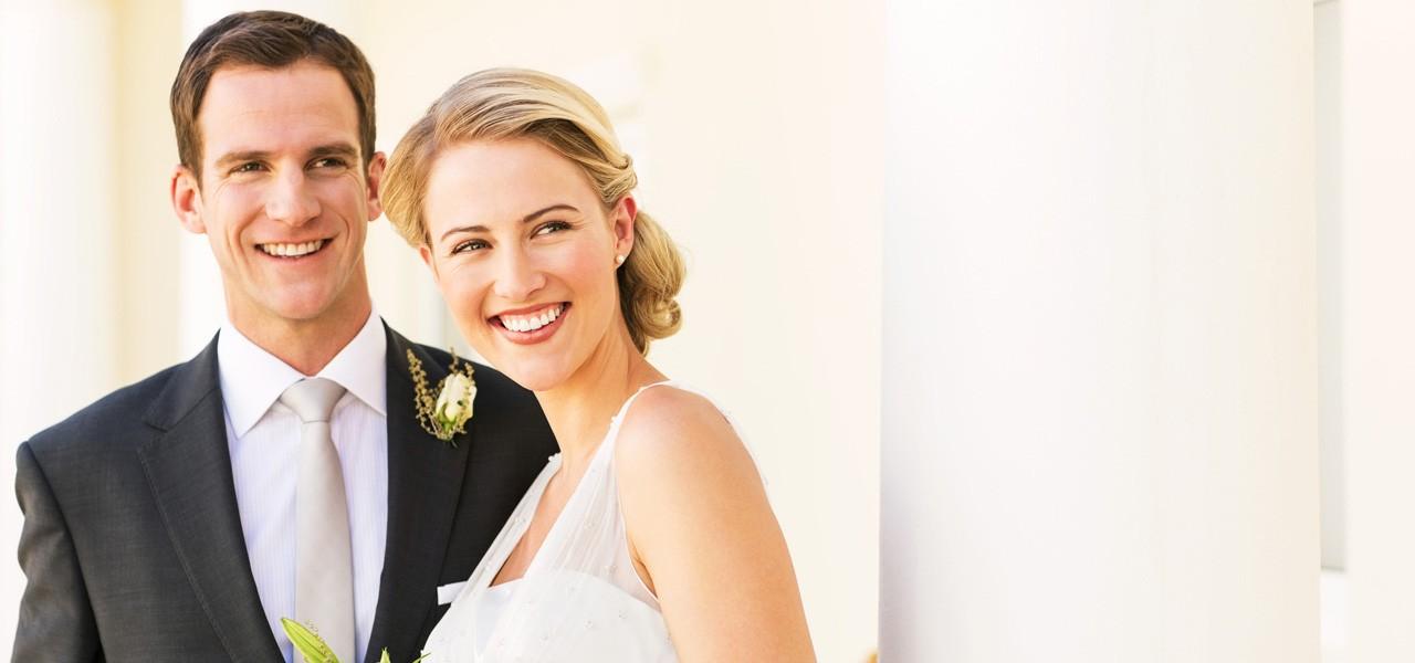 Hochzeitszug Landshuter Hochzeit