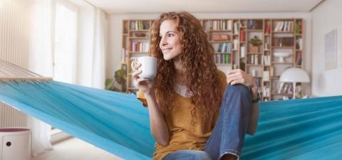 kundenbereich. Black Bedroom Furniture Sets. Home Design Ideas