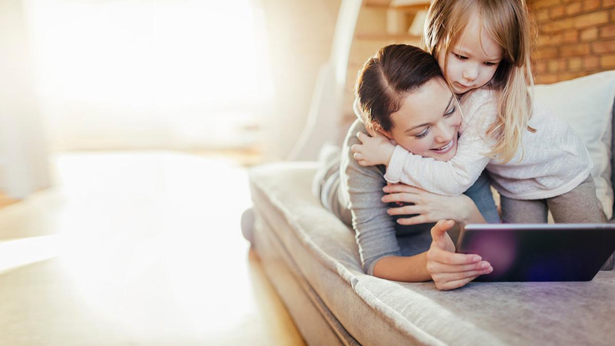 versicherungen von ergo versichern hei t verstehen. Black Bedroom Furniture Sets. Home Design Ideas