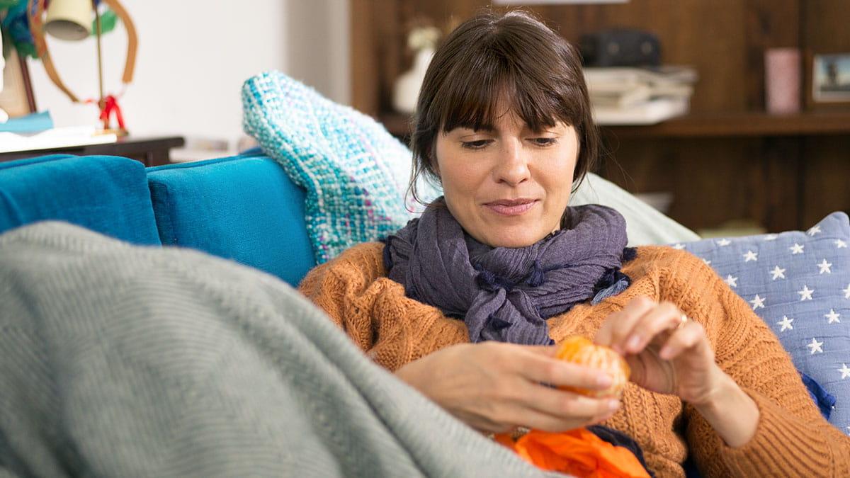 krankenhauszusatzversicherung ergo. Black Bedroom Furniture Sets. Home Design Ideas