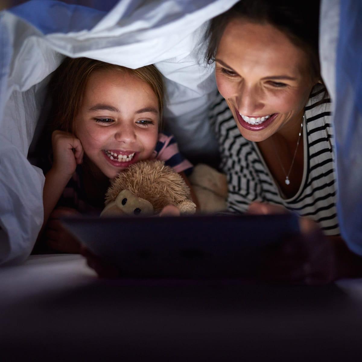 ergo produkte verst ndlich leistungsstark schneller. Black Bedroom Furniture Sets. Home Design Ideas