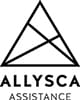 ALLYSCA ASSISTANCE