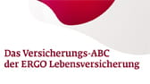 Versicherungs ABC private Altersvorsorge