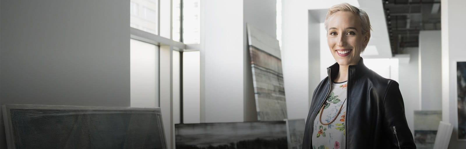 private kunstversicherung ergo ergo. Black Bedroom Furniture Sets. Home Design Ideas