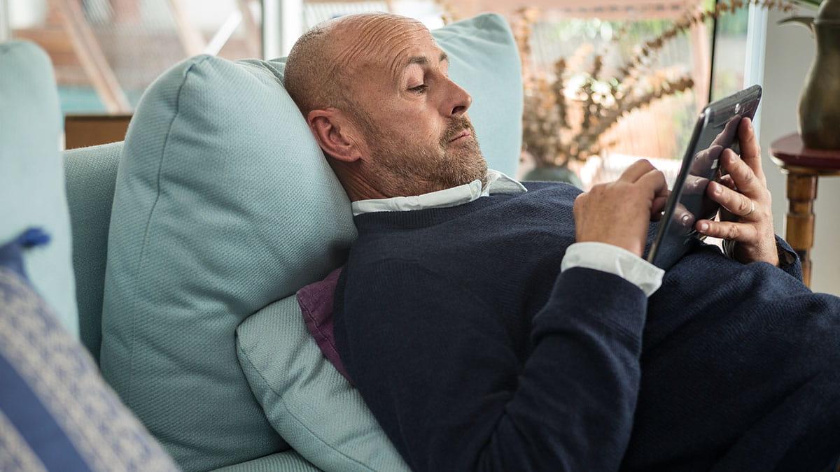 ergo kundenbereich versicherungen online verwalten ergo. Black Bedroom Furniture Sets. Home Design Ideas